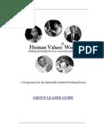 HVW GLG - Version 2.02