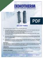 Gilled-tubes.pdf