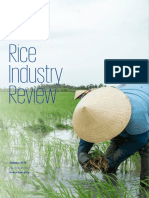 Nigeria rice-industry-review