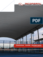 Catalogue_de_Couverture_Cintree_Autoportante_.pdf