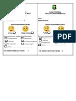2.1.1.5 ep survei kepuasan pasien.docx