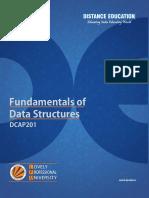 dcap201_fundamentals_of_data_structures (1).pdf