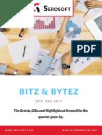 Bitz&Bytez_Serosoft_Quarterly_Newsletter.pdf