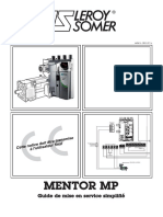 notice_mentor_mp_fr.pdf