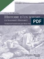 histoire-d-un-soldat.pdf