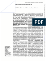 254.full.pdf