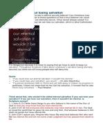 SALVATION BY LORD JESUS CHRIST..pdf