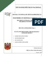 PRACTICA POTABILIZADORA RÍO MAGDALENA oct2018 (1)