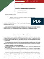 Cerrillo, Pedro - Los nuevos lectores_ La formación del lector literario.pdf
