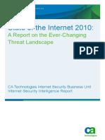 Internet 2020.pdf