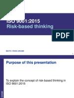 ISO9001Risk_Based_Thinking.pptx