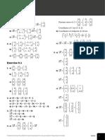 vectors practice q's.pdf
