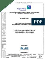 BE958823113.pdf