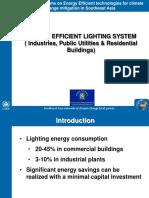 Lights comparison.pdf