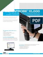 EN-UP10000SD.pdf