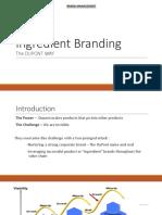 ingredientbranding-160823