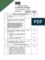 Tarifa_Consular.pdf
