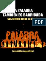 La_palabra_tambien_es_barricada.pdf