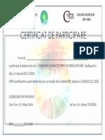 DIPLOMA-PARTICIPARE-atelier-2018-medic.pdf