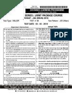 3-3-19 JM MAJOR.pdf