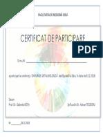 DIPLOMA-PARTICIPARE-conferinta-2018-student.docx