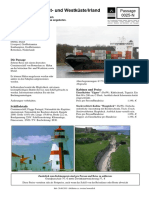 0025-N.pdf