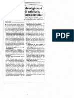 28.12.19_giornale