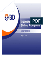 webinar_2010_05_angiogenesis.pdf
