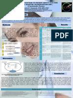 Presentation1 Poster up new.pptx