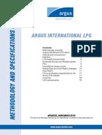 argus-international-lpg