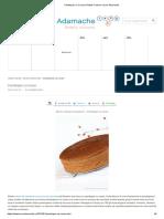 Pandispan cu Cacao _ Retete Culinare Laura Adamache.pdf