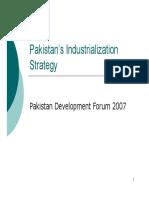 Presentation-by-faisal-bari-sess-V.pdf