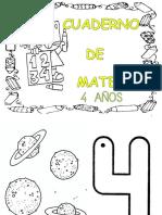 cartillamates-numeros4aos-120709030533-phpapp02.ppt
