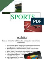 athletics-christabelbuttigieg-151231083830 (1)