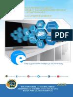 Pedoman E-Learning  Diklat PTSL TK.II.pdf