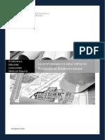 Rassegna-di-giurisprudenza ance.pdf