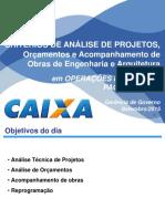 apresentacao_fecam_10_09_15