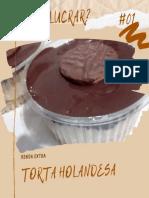 Torta Holandesa.pdf