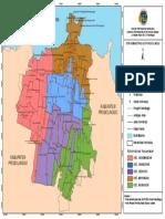 Peta Batas Administrasi Kota Probolinggo.pdf