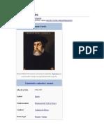 biografia hernan cortes
