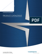 Böhler-Welding-Produktkatalog-EN-2019-1