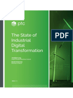 State-of-Digital-Transformation-whitepaper