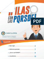 cartilla_pqrsdf.pdf