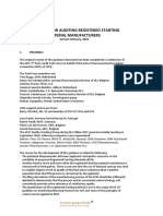 APIC RSM auditing_201802.pdf