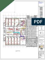 EX. FAN CAL-01-3rd.pdf