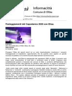 informacitta_del_comune_di_olbia_-_festeggiamenti_del_capodanno_2020_con_elisa._-_21-11-2019