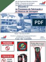ENCONTROS 2 E 3 - CONCEITOS BÁSICOS DE USINAGEM.pdf