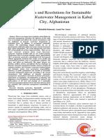 Hizbullah rahmani Article.pdf