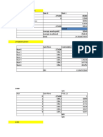 New Microsoft Excel Worksheet.xlsx