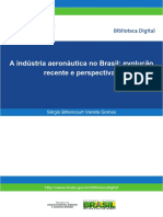 A_industria_aeronautica_no_Brasil_P-fina.pdf